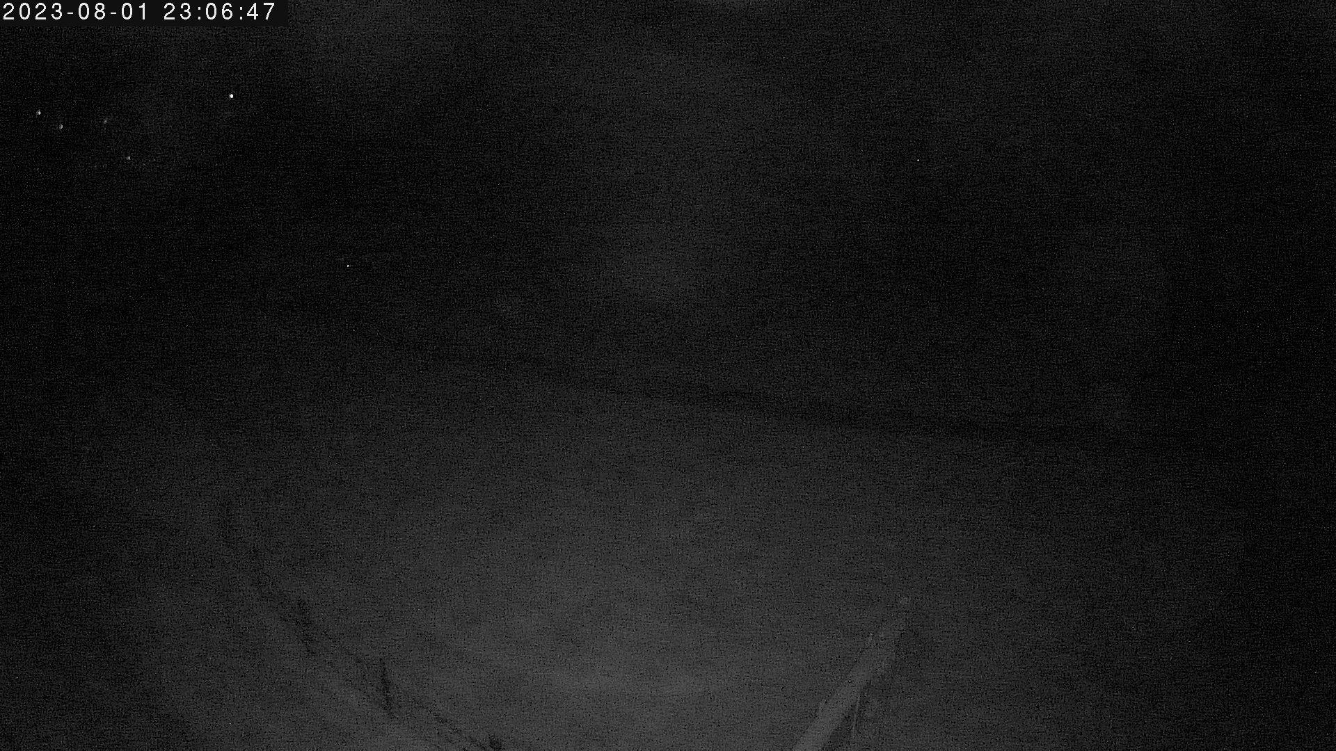Webcams Stenkällegården